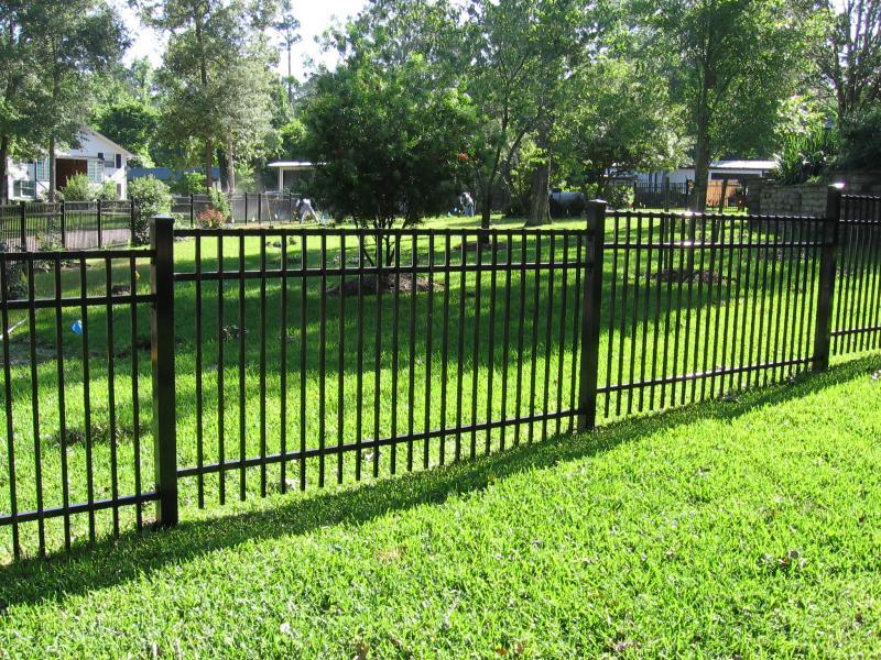 Fence Company Las Cruces