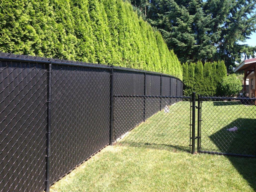 Fence installation Las Cruces