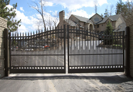 Las Cruces Fence company