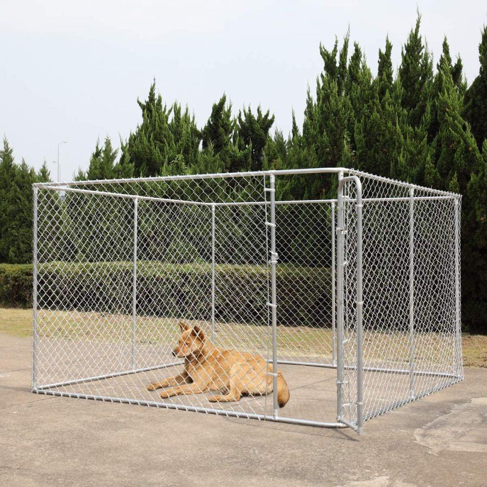 Las Cruces Fence company